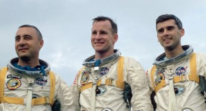 the-Apollo-1-launch-pad-fire-that-killed-astronauts-Gus-Grissom-Roger-Chaffee-and-Ed-White-celebrities-who-died-young-31704639-1372-740